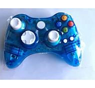 vigrand® verdrahtete Dualshock Controller für die Xbox 360