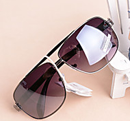 Men 's Foldable Wayfarer Sunglasses