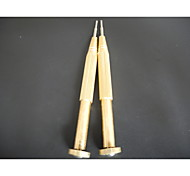 Adjustable Metal Screwdriver