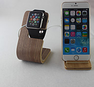 For Apple Watch  Charger Stand Type C Style