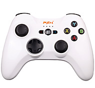 MFI PXN™ Wireless Bluetooth Game Controller Support IOS System for iPhone/ iPad/ iPod touch