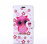 Owl Sony Xperia Z3/Sony Xperia T3