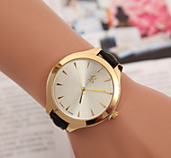 Women's Fashion Buckle Watches Diamond Watch Marble Mirror Cool Watches Unique Watches
