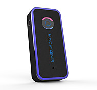 bluetooth vivavoce bluetooth giocatore di mp3 autoradio ricevitore audio wireless