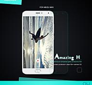 NILLKIN Amazing H Nanometer Anti-Explosion Glass Screen Protector for MEIZU MX5