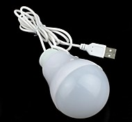 Notebook USB Interface LED 5W Emergency lamp Bulb