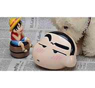 Neuester Karikatur crayonshin-chan neues Handy mobile Strom 10.000 ma universelle Lade