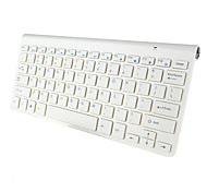Wellrui R288 Wireless keyboard