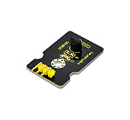 2015 novo! keyestudio LM35 sensor de temperatura linear