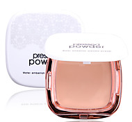 Color Box Water Embellish Pressed Powder SPF 16 PA++ 13g