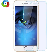Protection of visual Toughened Membrane High-definition for iPhone 6 0.2mm