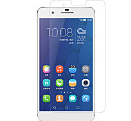 Headfore® 0.26mm Ultra-slim Tempered Glass Screen Protector Screen Protective Film For Huawei Honor6