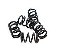 3D Printer Accessories Pressure Spring 5*8*0.8mm (20pcs)
