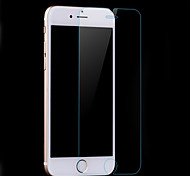 Slim Transparent HD Explosion Glass Film for iPhone 6S/6