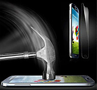 Ultra Thin High Transparency Explosion Proof Tempered Glass For Samsung Galaxy E7