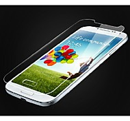 0.33mm 2.5D 9H Shatterproof & Anti-scratch Tempered Glass Screen Protector for Samsung Galaxy S4 mini
