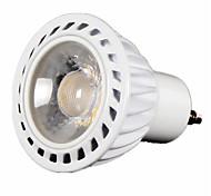 MORSEN® 5W GU10 350-400LM Support Dimmable Led Cob Spot Light Lamp Bulb