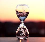 2015 The Latest Fashionable High Quality Creative Bubble The Hourglass