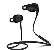 S90 Sports Wireless Bluetooth V4.0 Earphones In Ear Stereo Music Headphones Headset for iPhone 5S Samsung Sony