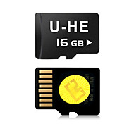 16G high-speed with mobile phone memory card