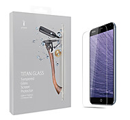 GODOSMITH Brand Original Premium Tempered Glass Screen Protector for Meizu MX4