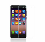 Headfore® 0.26mm Ultra-slim Tempered Glass Screen Protector Screen Protective Film For XiaoMi 4