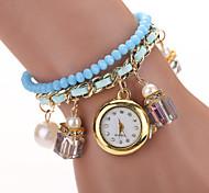 New design new arrive watches women luxury brand quartz wristwatch women dress watches watch quartz watch