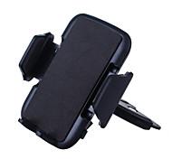 Universal ABS CD/DVD Slot Mount Holder for Cellphone / GPS