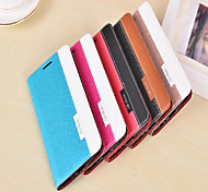 Cross Lines and Cell Phone Holster for LG G3(Assorted Color)