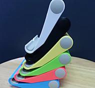 tavolo pieghevole staffa universale per iPhone / iPad e altri (colori assortiti)