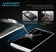 película protectora de pantalla de cristal templado prima por g3 lg