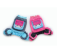 Hot Selling Dog Cotton Clothes Pet Clothes
