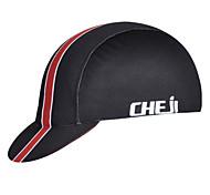 Cycling Bandana/Hats/Headsweats / Cap / Neck Gaiters / Neckwarmers Unisex BikeBreathable / Moisture Permeability / Quick Dry / Detachable