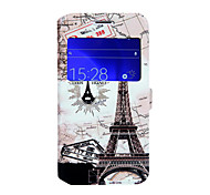 Coloured Drawing or Pattern Cellphone Case Protection With Drawing Cartoon Shell for Samsung GALAXY J5