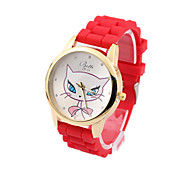 women's digital watch Individual diamond watch  new  freeshipping