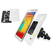 2015 neue Design-starke magnetische KFZ Halterung Handyhalter für Samsung / iphone / andere