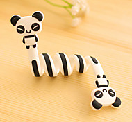 Panda Design Rubber Bobbin Winder