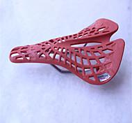 Bike Sättel ( Rot , Synthetik Geländerad/Rennrad Rot