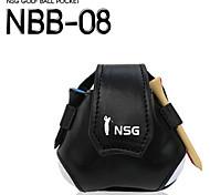 bolsillo de pelota de golf nsg Golf®