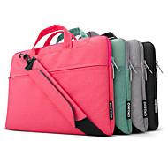 Laptop/Macbook 13.3 Inch Portable Light Durable Fresh Color Briefcase Bag Pouch Sleeve/Laptop Pouch Sleeve Case Bag