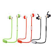 veggieg V7100 sport draadloze Bluetooth 4.0 oortelefoon