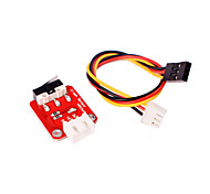 Endstop Trip Switch Collision Switch Module for 3D Printer