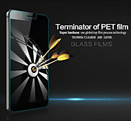 Tempered Glass Screen Protector Film for Huawei Honor 6 Plus