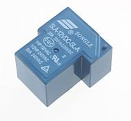 relais sla-12v-sl-c t90 / 5p