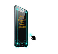 Smart Touch Toughened Glass Screen Saver  for iPhone 6S Plus/6 Plus