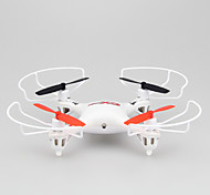 CX-MODEL 4CH 2.4G Gyro RC Quadcopter