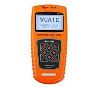 Vgate VS600 Automotive ODB OBDII OBD2  Diagnose Code Reader Scanner Tool