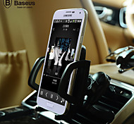 Universal Car Mount Bracket Holder for Smartphone