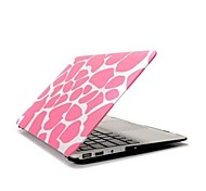 "Coque de protection 12 ""d'ordinateur portable pour macbook rétine"