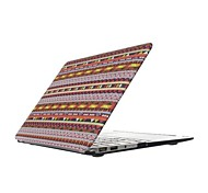 "11.6""13.3""Notebook Computer Protection Shell for Macbook Air"